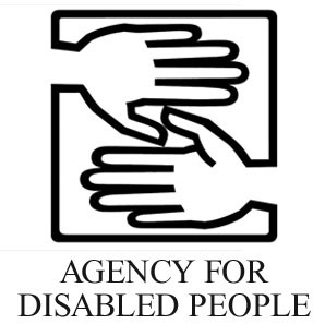 AGENCY FOR DISABLED PEOPLE