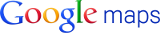 icon_google_maps160