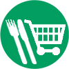 restaurant_shopping_circle